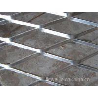 厂家供应不锈钢钢板网/拉伸网供应商