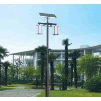 太阳能路灯灯头,腾汇灯饰火爆促销中,欢迎来电咨询
