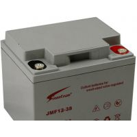德国赛能高新技术储能蓄电池12v100ah铅酸电池100ah高性能免维护