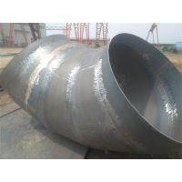 对焊弯头、泰拓管道、碳钢对焊弯头