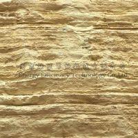 江苏能益锦埴 软瓷生产厂家 学校高层建筑的放心之选