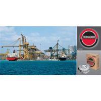 供应林肯 药芯焊丝 PRIMACORE™ LW-70S
