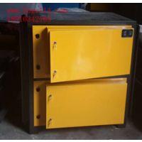 供应大兴油烟净化器供应/油烟净化器安装/油烟净化器清洗