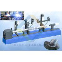 多环缝焊机|环缝自动焊机|全自动焊机|自动焊接设备的专业生产厂家。