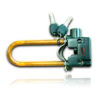 供应晶盾防盗报警器|防盗报警电动车锁JD-S16