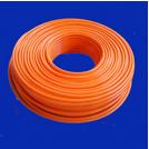 天津地暖管厂家 天津津丰管业管业有限公司 质量好价格低