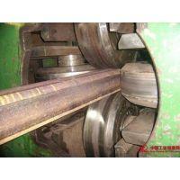 聊城专业生产薄壁方管厂家,焊接方管价格¥定尺焊接方管