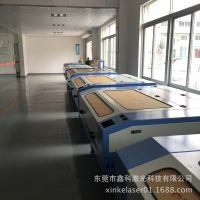 供应杭州玻璃激光雕刻切割机