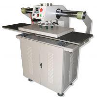 B2-2全自动双工位热转印烫画机