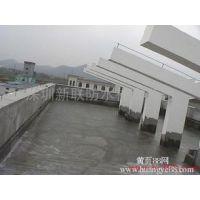 深圳专业防水工程、屋顶、卫生间、管口、外墙补漏及清洗等