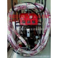 外墙冷库保温设备 聚氨酯高压喷涂机