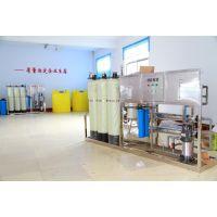 玻璃水防冻液车用尿素等设备