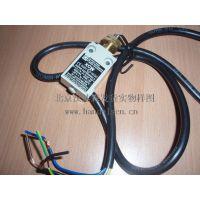 优势直供Technor接线盒/组件/控制站Technor switchXBW5AJ53
