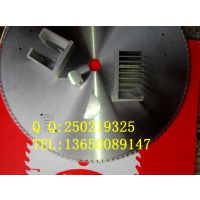 日本原装正品DAYOU切铝锯片 切铝型材铝棒锯片 355*3.0*25.4*120