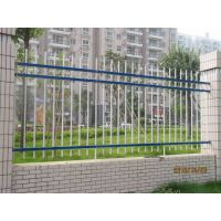 供应东莞QFX-Y001阳台栏杆/组装阳台栏杆/小区阳台/住宅阳台栏杆材料