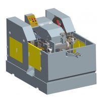供应石西打头机二模三冲金属成型设备2D3B-XP1E 冷镦机厂家螺丝机
