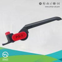 UTL供应PG-5电缆剥皮器 电缆剥皮器用于直径≥25mm的圆电缆剥皮