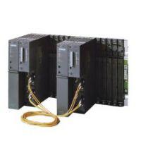 西门子模块6ES74121XJ050AB0特价销售