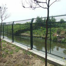惠州养殖场围网 高质量果园围栏网 低价养鸡养鸭围栏网