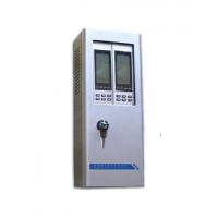 斯诺电子SNK6000防爆式甲醛气体报警器