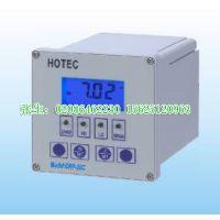 供应HOTEC,合泰,PH计,PH-10C
