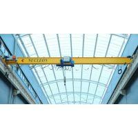 无锡专业维修钢丝绳电动葫芦_维修保养电动葫芦