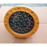 FW6580_FW6580LED泛光灯 室外壁灯 FW6580节能通道灯