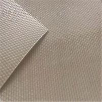 铁氟龙(PTFE)耐高温漆布,微波垫片,烤炉片