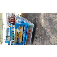供应常用的澳式卷闸门钢片设备