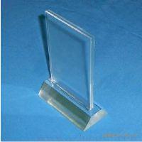 专业生产水晶化妆盒 首饰盒 收纳盒专用pmma亚克力透明板