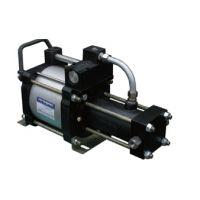供应中西 气体增压泵 型号:WGB6-STA10 库号:M213056