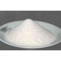 供应各行业废水处理专用非离子聚丙烯酰胺--新奇净水