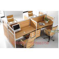 沈阳屏风办公桌尺寸