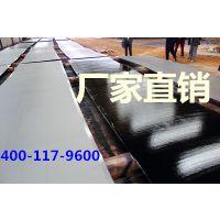供应HL52-8河北环氧煤沥青防腐涂料多少钱选择云湖涂料
