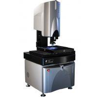 QVI VIEW Pinnacle 250 全自动非接触式影像测量仪