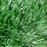 雅琦供应足球场专用5公分草坪