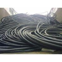 佛山废旧电缆线回收价格