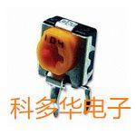 可调电阻EVM3G/国产松下电位器2AA/松下贴片可调电阻3*3