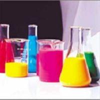 rts荧光颜料|荧光颜料|兴玲颜料(在线咨询)