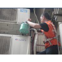 光谷空调加氟|安信制冷设备(图)|修空调加氟