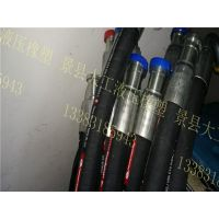 沃尔沃高压胶管,高压胶管,大工液压橡塑制品(在线咨询)