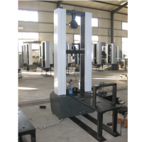 电子式钢板冲压扣件万能试验机出厂价