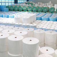 供应无纺布 可定做无纺布 无纺布定制 环保无纺布 无纺布厂家