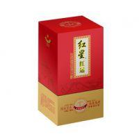 开封高档白酒包装盒厂家_白酒礼品盒印刷厂家