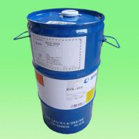 BYK-323 有消泡作用的 除有322的优点外