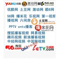 中秘传媒阿勇:怎么样如何在网上发布软文