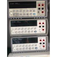 N9020A回收,N9010A回收, N9020B回收