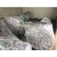 工业软管泵 蠕动泵化工泵 矿山专用耐腐蚀 KP系列