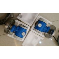 Y060手操泵Y061,JO4271—B自由落体—单摆复合测试仪西安庆成