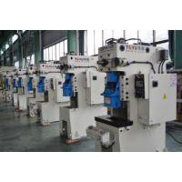 广州白云区倒闭工厂设备回收,长期收购旧机械设备公司